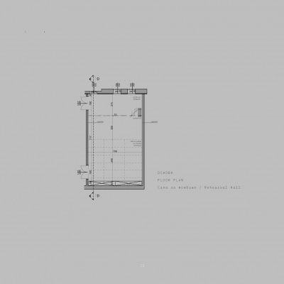 factory-of-performing-spaces-exhibition-catalogue_page_30