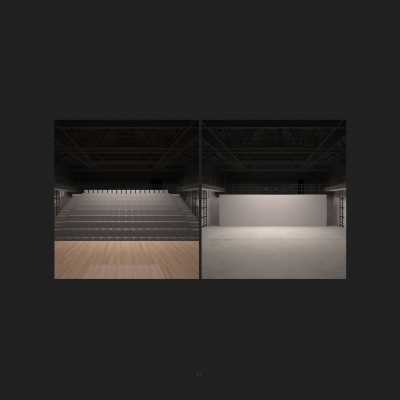 factory-of-performing-spaces-exhibition-catalogue_page_48