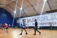 sport_6