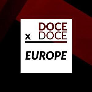 Позив на учешће: online такмичење DOCEXDOCE