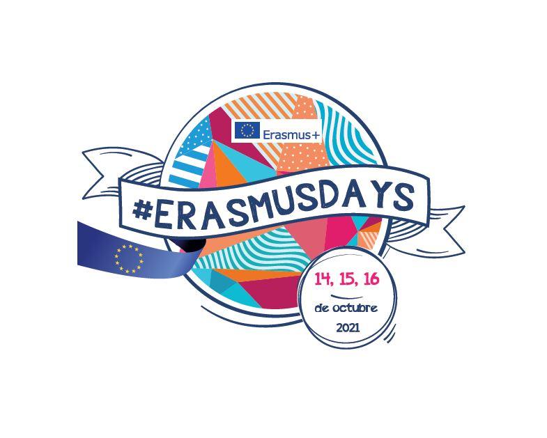 ЕРАЗМУС дани 2021- Округли сто Европско железничко наслеђе еuRAILher